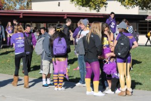 New Year, New Amador