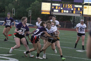 Powderpuff will be 'canceled for good' if issues arise