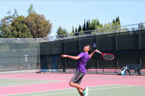 Amador spring sports halted due to coronavirus