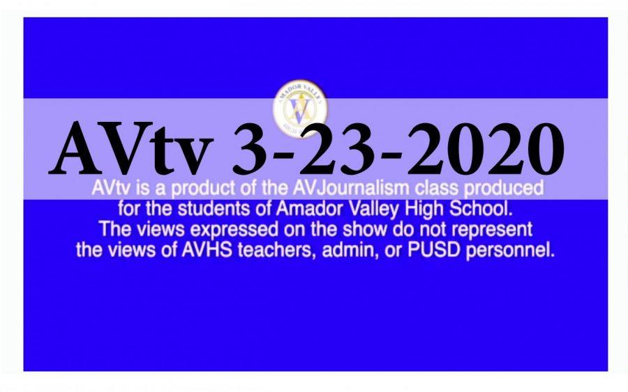 AVtv+3-23-20
