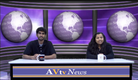 AVtv 10-25-19