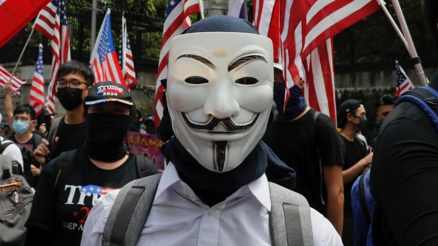 Who+is+%27Anonymous%27+and+what+are+they+doing%3F