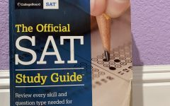 Should students still pay for SAT/ACT prep?