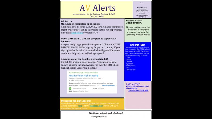AV+Alerts+10-16-20
