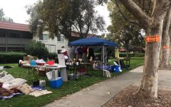 Garage and yard sales are making their long awaited return to Pleasanton.