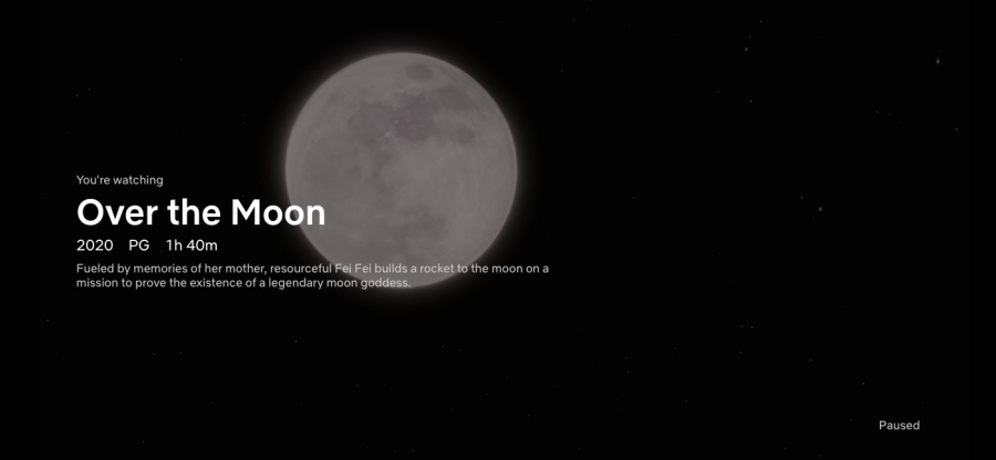 %27Over+the+Moon%27%2C+a+new+animated+movie-musical+was+released+on+Netflix+on+October+16.