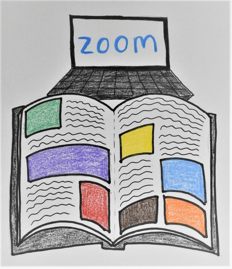 Finals+will+be+digitalized+from+paper+copies+to+mesh+with+online+Zoom+meetings.