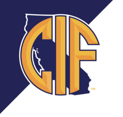 What 2020-2021 school sports will look like according to CIF