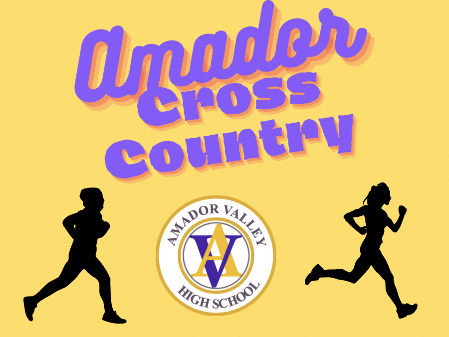 With sports finally returning, cross country is one of the first teams to go back to competing.