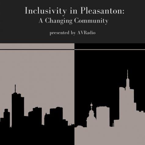 Inclusivity in Pleasanton