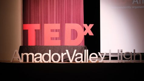 TEDx 2021: A Day in Photos