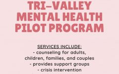 Proposed mental health care center in Tri-Valley