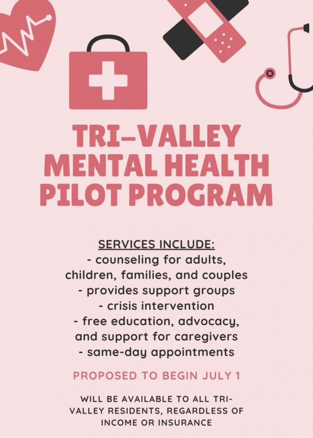 Proposed+mental+health+care+center+in+Tri-Valley