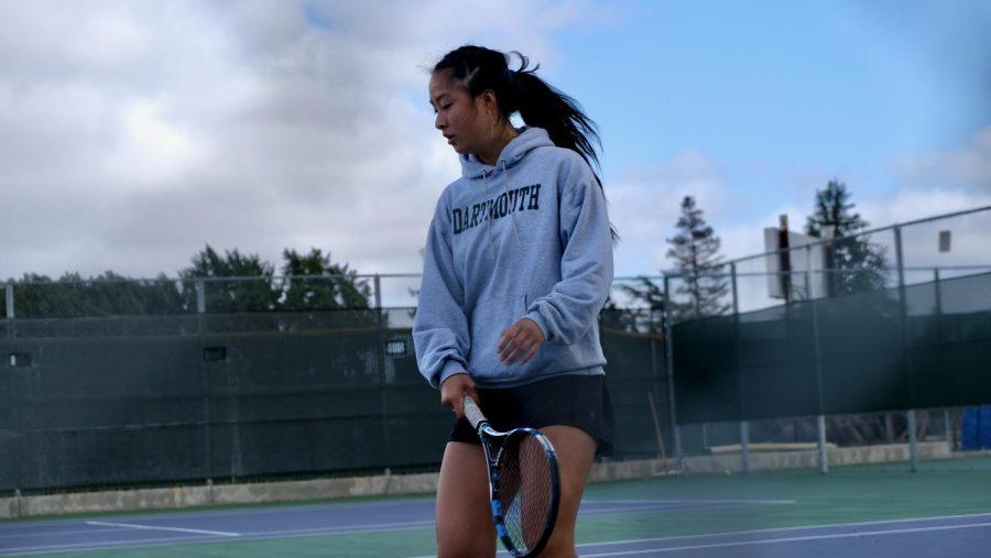 Girls+Tennis+1
