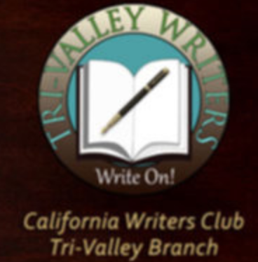 The writing competition seeks to support writing within local high schools.