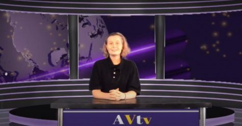 AVtv 8-19-2021