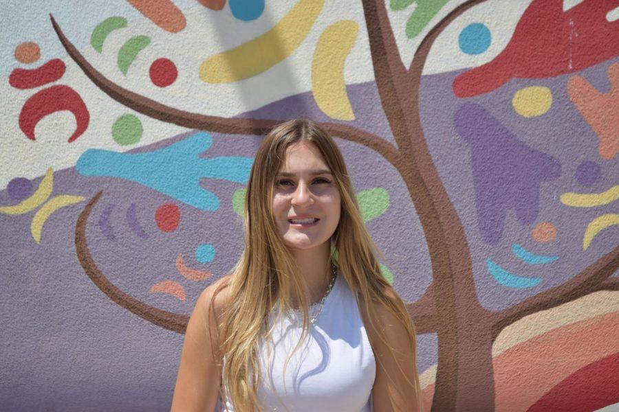 Giuliana Barthel