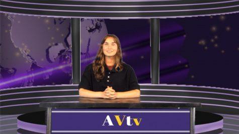 AVtv 8-12-2021